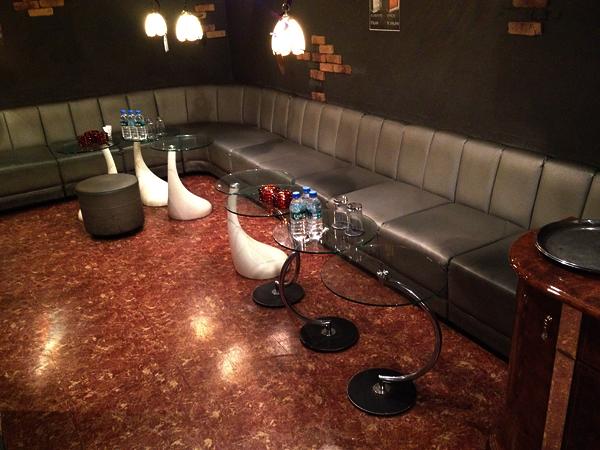 草加 New Lounge Libera