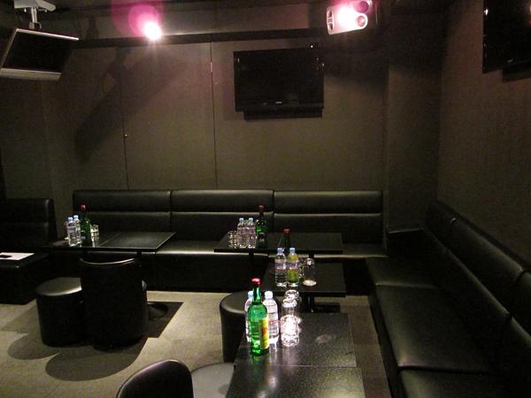松戸 Club DIA