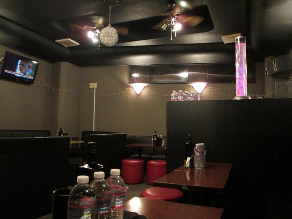 亀戸 NEW CLUB GLAD