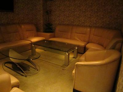 高田馬場 VIP Lounge 美魔女
