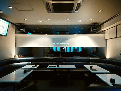 錦糸町 CLUB Libra