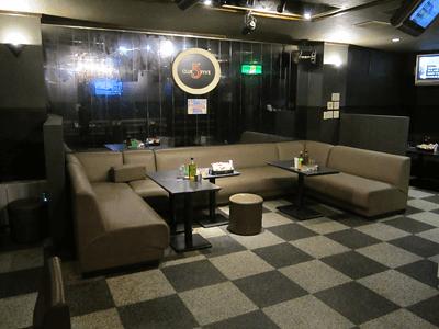 小岩 CLUB 5