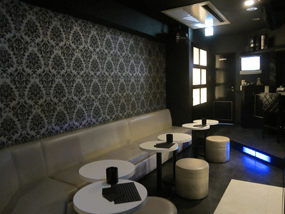 千葉 Music Lounge Grace