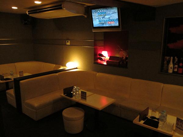 千葉中央 Club Platinum