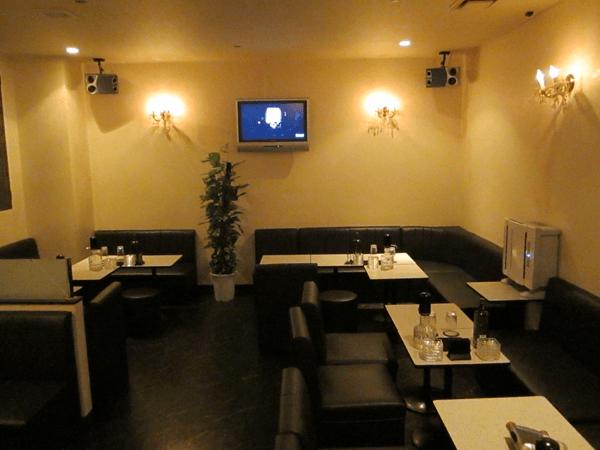 千葉中央 Club Uraban