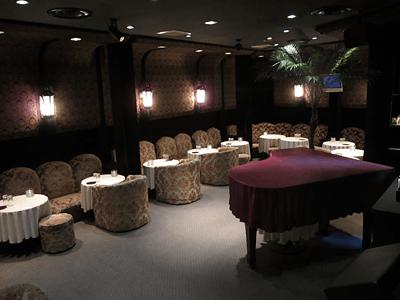 船橋 Excellent Club WELL