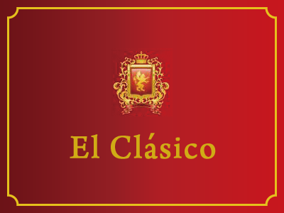 南越谷 El clasico