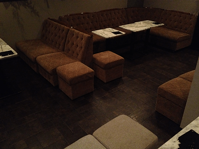 新松戸 Night Lounge M