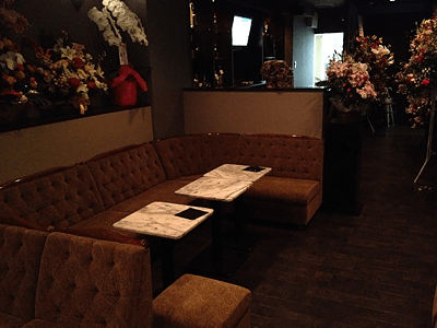 新松戸 Night Lounge M