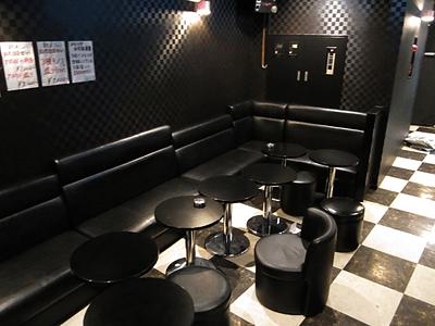 松戸 Club ROOTS