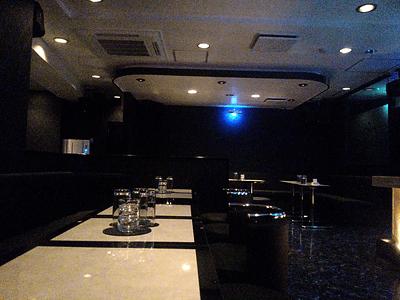 千葉 club Zeus