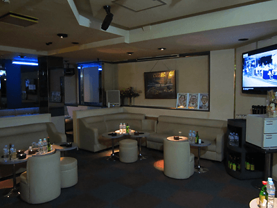 亀戸 club After 激