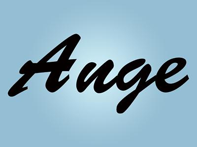 赤羽 Ange