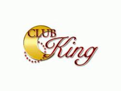 勝田台 CLUB KING