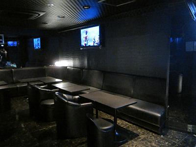 小岩 Club S