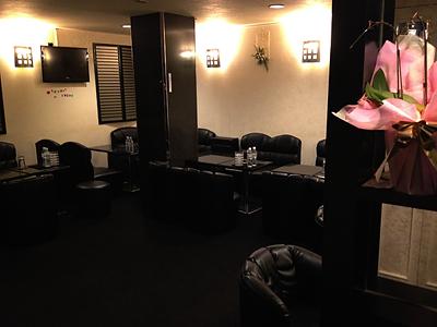 千葉 Lounge Alespia