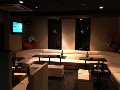 千葉 Lounge 富貴蘭