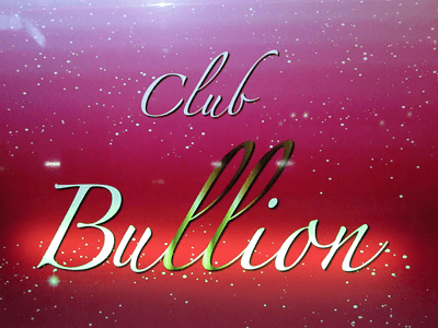 行徳 Club Bullion
