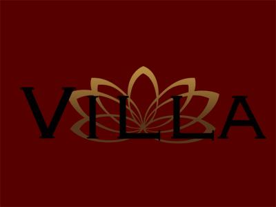 小岩 VILLA