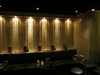 新橋 Club Dear