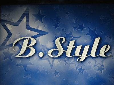 小岩 b・style