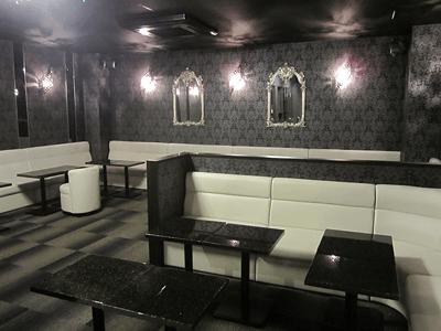 瑞江 Club Rhea